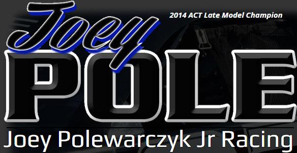 Joey Pole